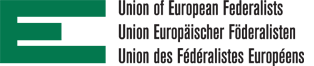 Unió de Federalistes Europeus