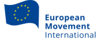 European Movement International (EMI)