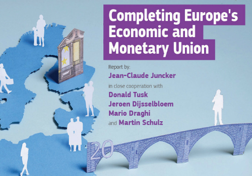 financial system of the european union Economic and monetary affairs  eu  put in place a better eu system of economic and financial governance to forestall major disruptions to the banking system, a number of eu governments.